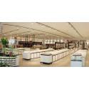 Loja Grupo Belle GB Bijuteria e Acessórios