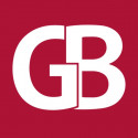 Loja Grupo Belle GB Malas e Marroquinaria